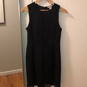H&M Black Dress - Size 6